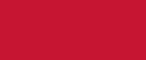European Association For Osseointegration Logo